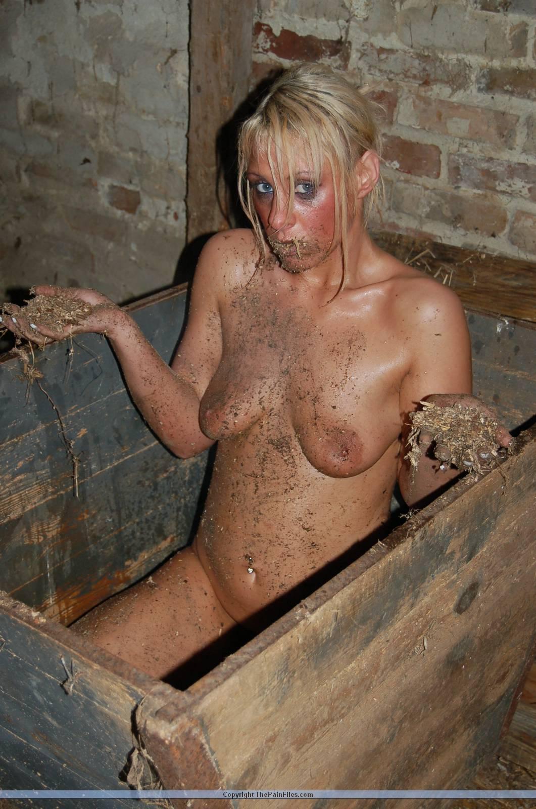 Helen shaver sex
