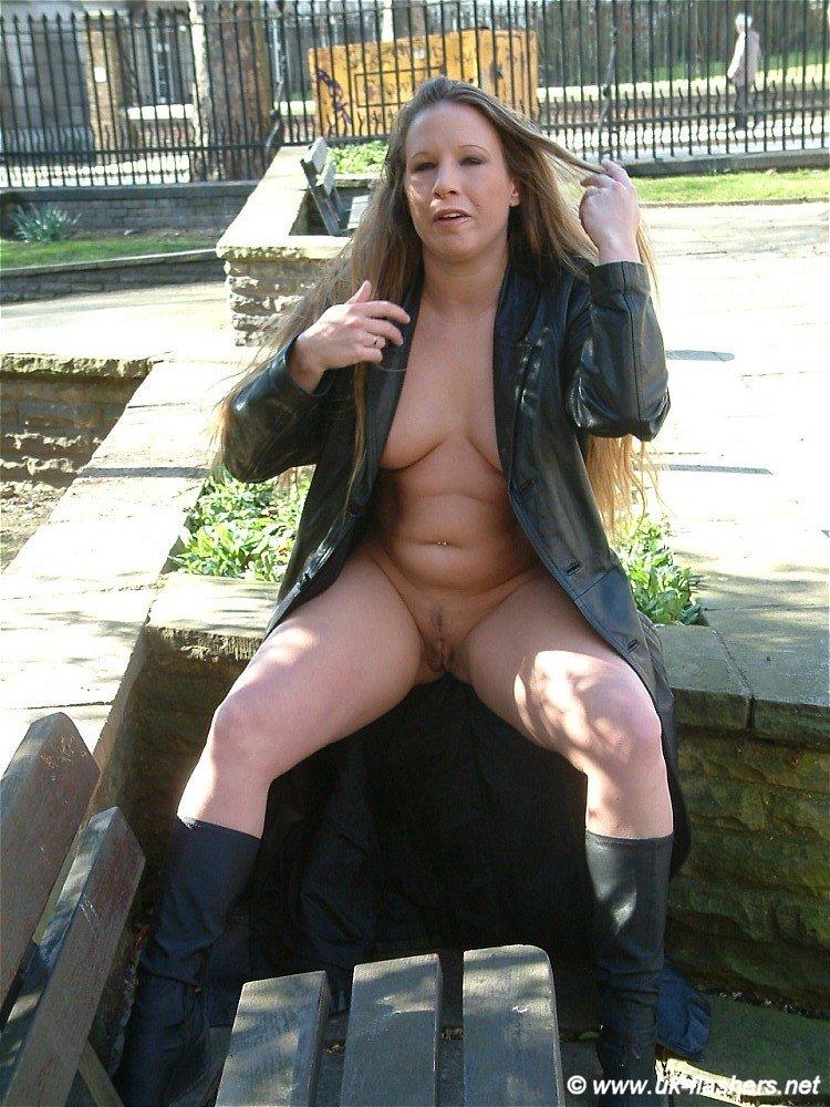 Antlantis nude bar detroit