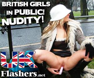 Public Pissing